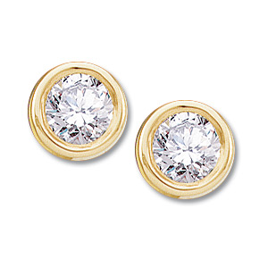 Diamantenz