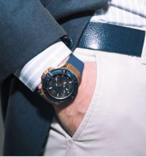 Uhren (2)