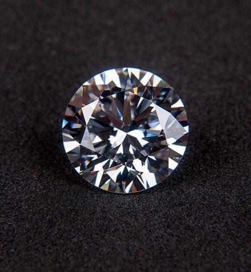 diamond-123338_1280