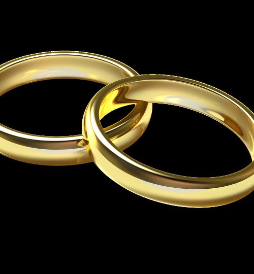 rings-2634929_1920